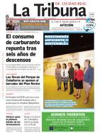 Media-Portadas-TCR-P